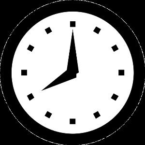 сколько времени занимает установка коронки
