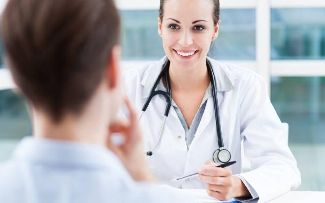 Глоссит, чем можно заболевание лечить