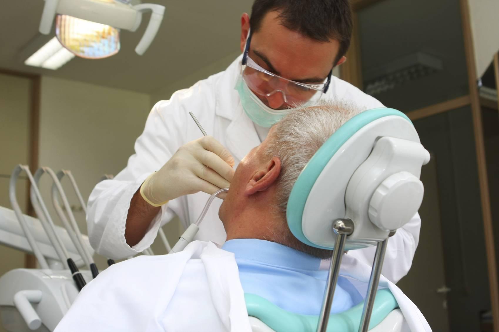 Снятие зубного камня ультразвуком стоимость цена, отзывы, аппарат для снятия зубного камня, инструменты