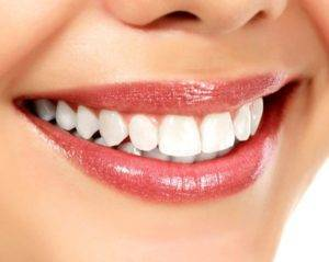Как лечить язву на губе внутри и снаружи