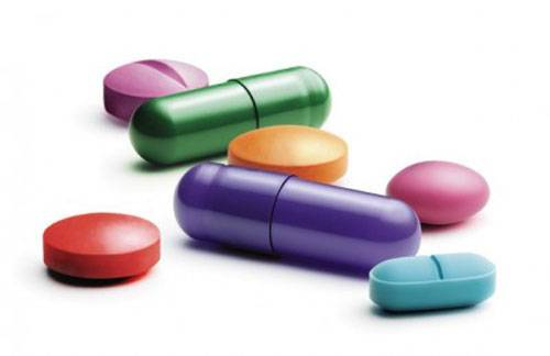 antibiotiki posle udaleniya zuba kakie vybrat 2 Антибиотики после удаления зуба: какие выбрать?