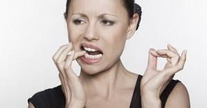 Боль в клыке - периодонтит