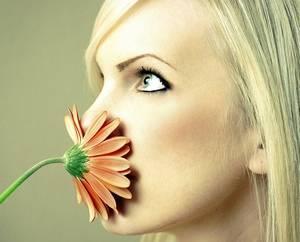 Неприятный запах от зуба мудрости — Болезни полости рта