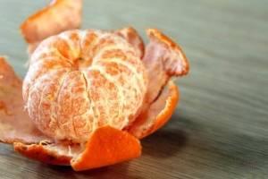 Устранение недуга с помощью питания