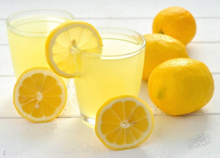 Можно ли лимонной кислотой чистить зубы