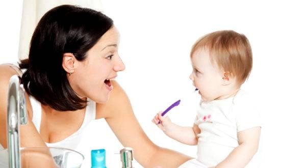 Ранка во рту чем лечить у ребенка – Здоровье полости рта