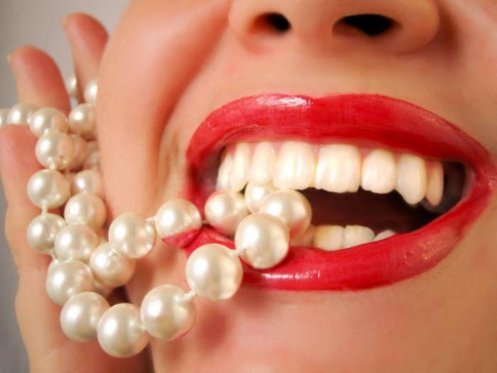 имплантация зубов кому нельзя