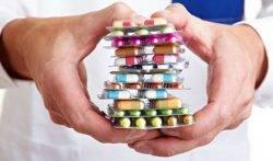 Таблетки от зубной боли: лучшие обезболивающие препараты
