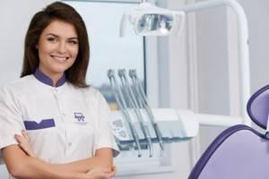 Опухоль при зубной боли — Зубы