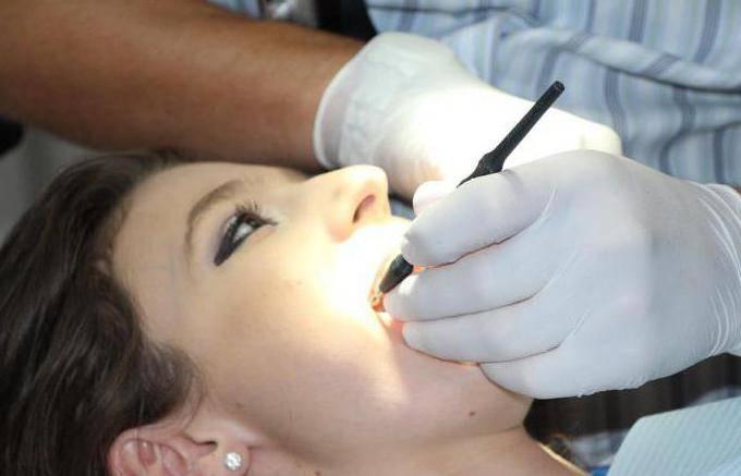 почему болит запломбированный зуб без нерва