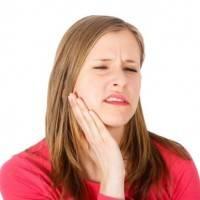 Воспалилась десна после удаления зуба что делать — Зубы