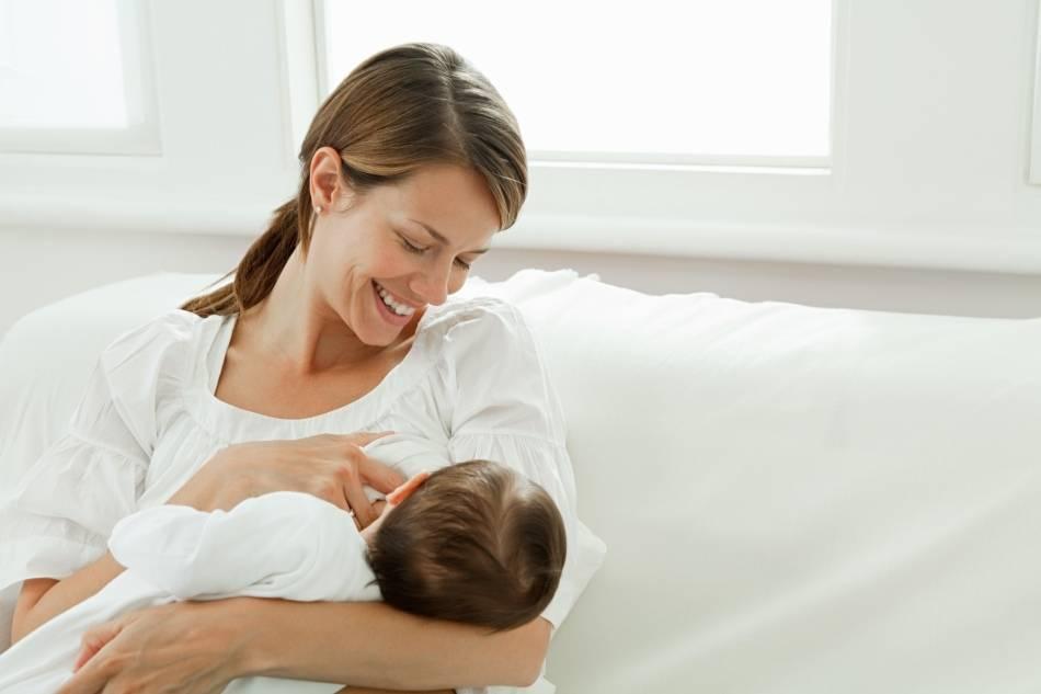 Флуконазол при кандидозе полости рта у ребенка