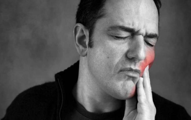 Периостит нижней челюсти: как своевременно диагностировать и вылечить болезнь