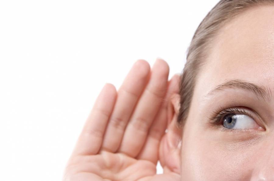 Причины симптомы и лечение белого налета на небе у взрослых