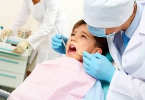 Больно ли удалять кариес — Зубы