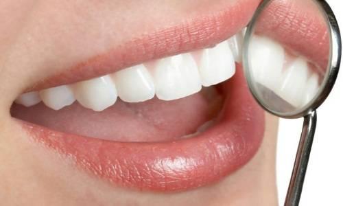 Эффективность антибиотиков в стоматологии