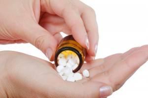 лекарства назначаемые стоматологом