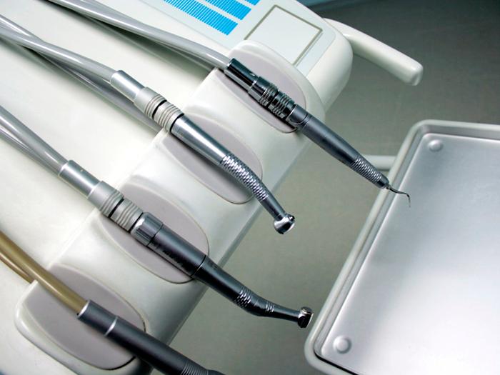 Как мышьяк действует на нерв зуба — Болезни полости рта