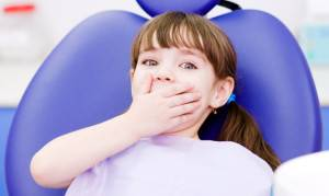 Укол в десну как способ обезболивания и метод лечения десен