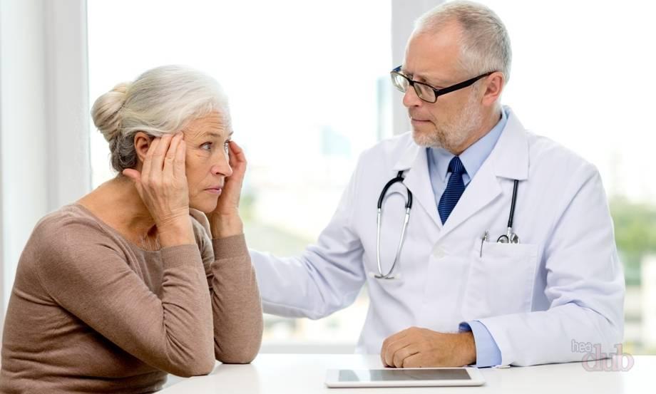 Лечением бруксизма занимается врач-сомнолог