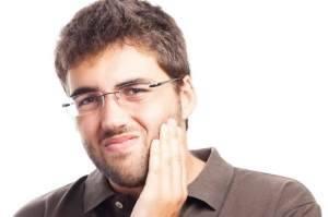 Болит зуб