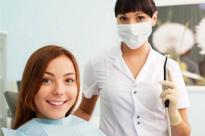 как удалить корень зуба если зуб разрушен в домашних условиях