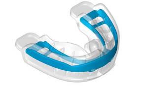 Один зуб кривой как исправить
