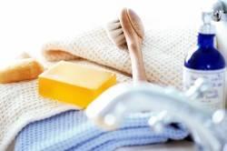 Соблюдения правил гигиены для профилактики зубного налета