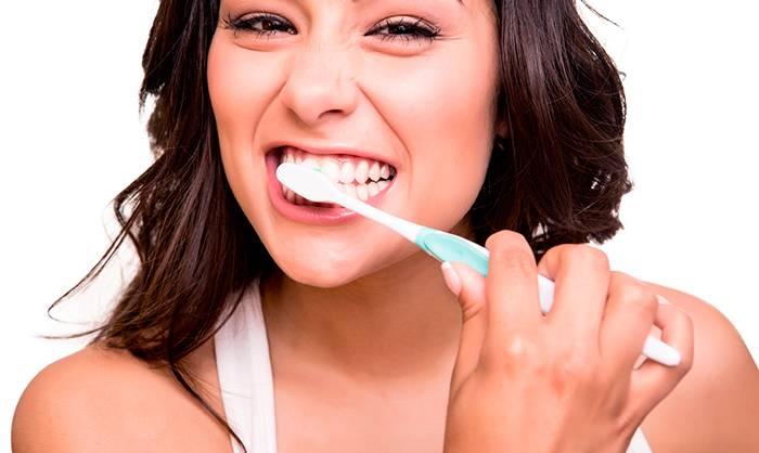 Что можно и что нельзя делать после чистки зубов ультразвуком