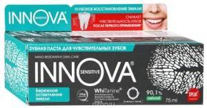 Стирается эмаль на зубах — Зубы