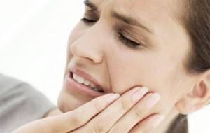 Препараты при зубной боли. Форма препаратов. Обезболивающие при различных видах зубной боли