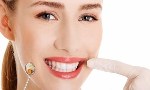 Мышьяк в зубе - как часть удаления зубного нерва