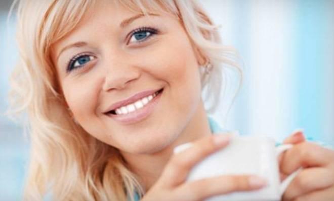 Полоскание рта содой для здоровья зубов и предотвращения образования кариеса