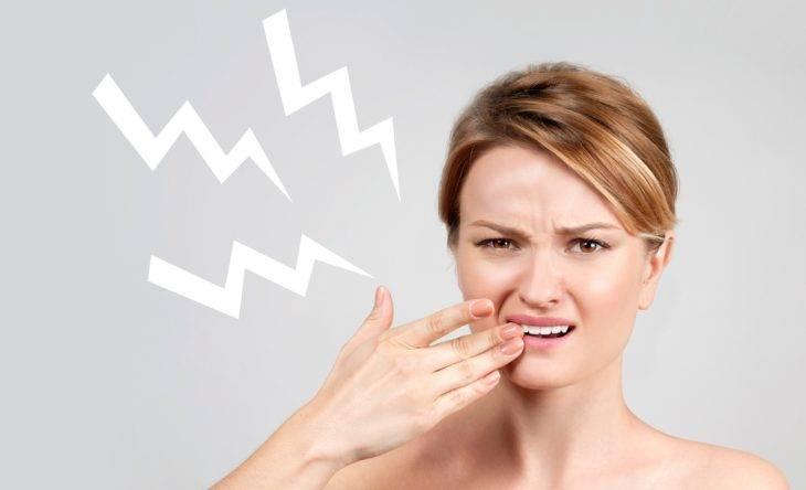 Удалили коренной зуб сколько будет болеть