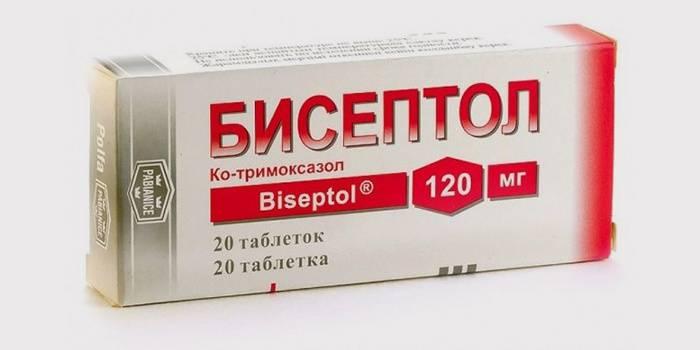 Доксициклин в стоматологии — Болезни полости рта