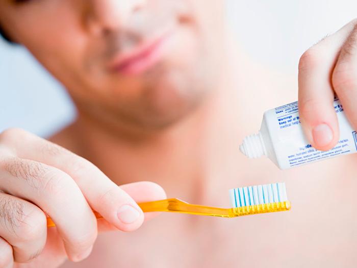 Опухла десна около зуба мудрости что делать — Зубы