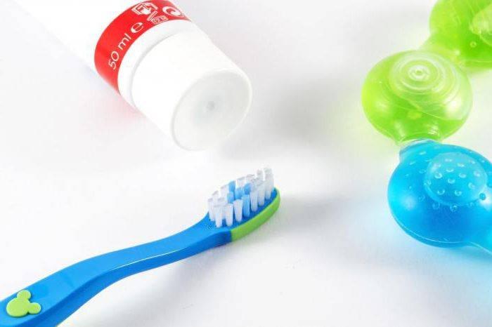 программа профилактика стоматологических заболеваний