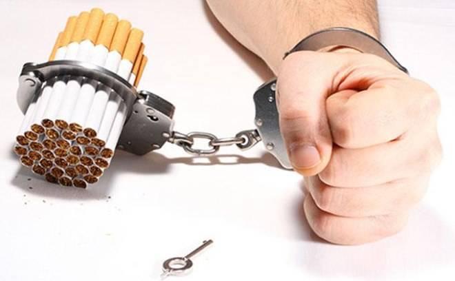Когда на десну наложены швы: когда можно курить