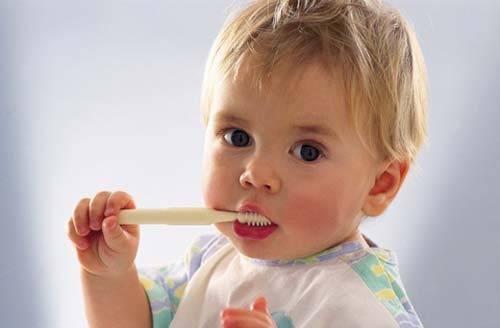 Сроки рассасывания корней молочных зубов – Здоровье полости рта || Рассасывание корней молочных зубов