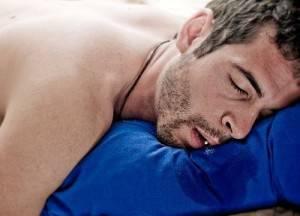 Повышенное слюноотделение и тошнота причины у взрослых