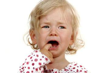 Хорошее обезболивающее при зубной боли