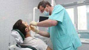 Сколько болит зуб после удаления?