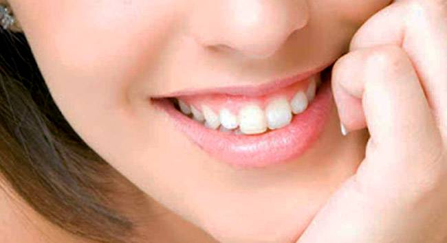 чувствительные-зубы-что-делать-в-домашних-условиях