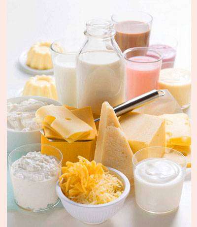 продукты-для-укрепления-эмали-зубов