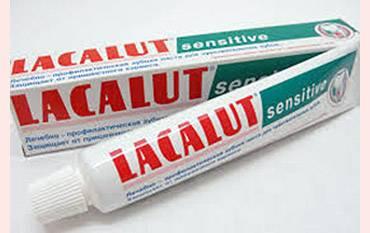 зубная-паста-для-чувствительных-зубов-лакалют-сенсетив