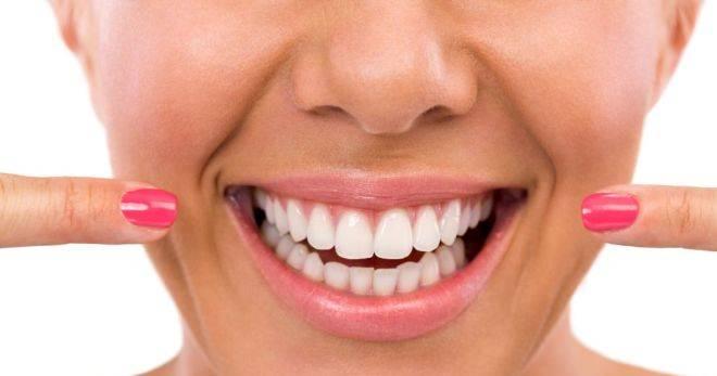 Зуб мудрости – все особенности роста и лечения восьмерки