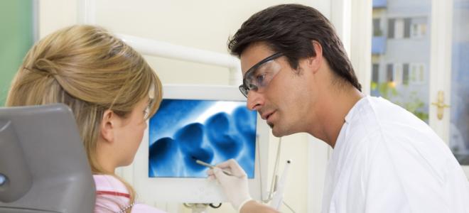 Зуб восьмерка лечить или удалять