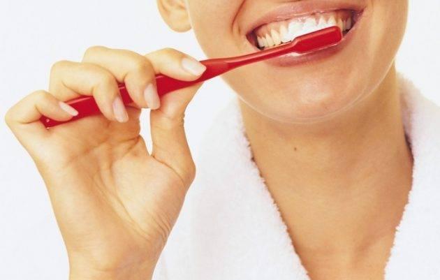 Японскую зубную пасту проще всего заказать по интернету