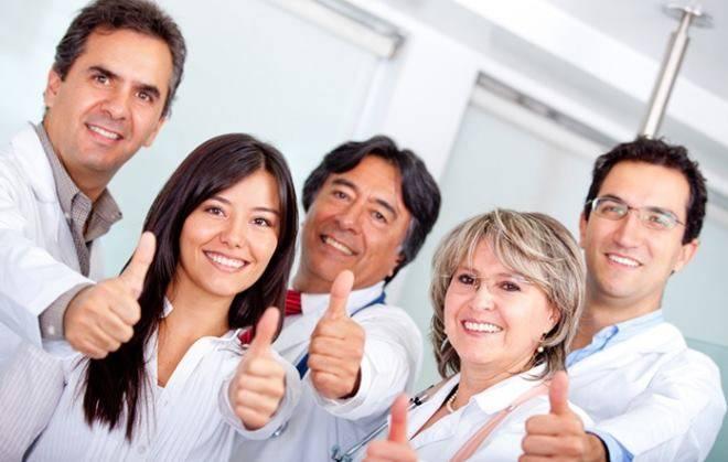 Особенности лечения кариеса без сверления
