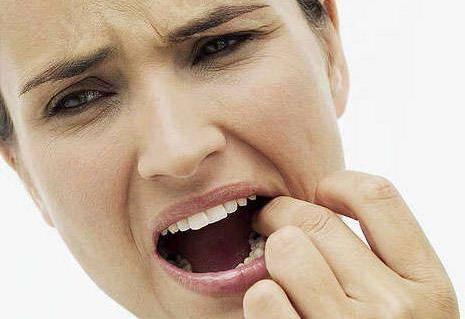 флюс зубной